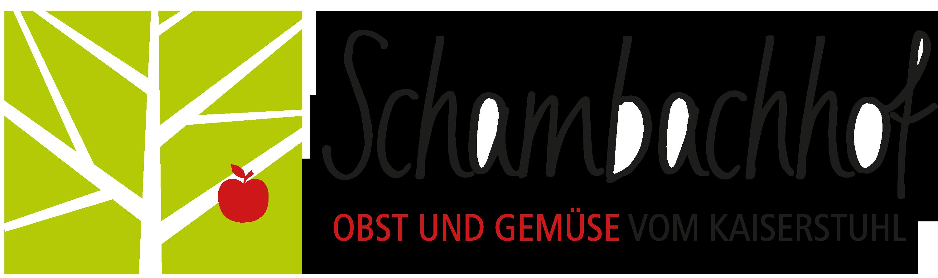 schambachhof